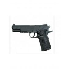 ASG Sti Duty One Siyah Havalı Tabanca 4.5 mm