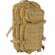 Çanta - Valiz - Bavul