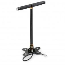 Hatsan PCP Pompası