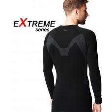 Thermoform TF Extreme Seamless Erkek Termal Üst