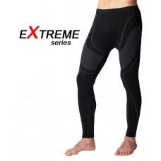 Thermoform TF Extreme Seamless Erkek Termal Alt