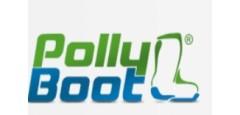 POLLBOOT