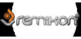 Remixon