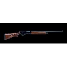 Ata Arms Neo Ahşap 12cal Yarı Otomatik Av Tüfeği