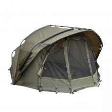Kudos 2 Kişilik Sazan Çadırı