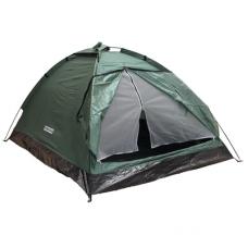 Remixon 1004 2 Kişilik Kamp Çadırı