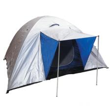 Remixon 10341 4 Kişilik Kamp Çadırı