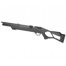 Hatsan Flash QE PCP Havalı Tüfek