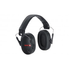 Gamo Çift Katmanlı Elektronik Kulak Koruyucu