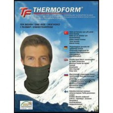 Thermoform TF Heavy Boyunluk