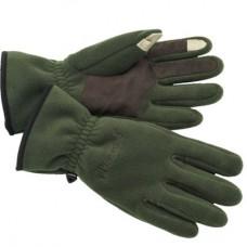 Pinewood 9905 Toni Yeşil Eldiven