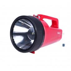 Blackwatton Wt-189 Xenon Lantern Güçlü Fener