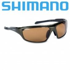 Shimano Sunglass Purist Gözlük
