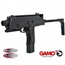 Gamo MP9 Blowback Havalı Tabanca