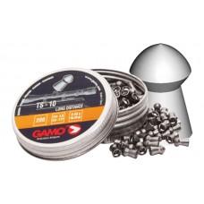 Gamo TS-22 Yarışma Saçması