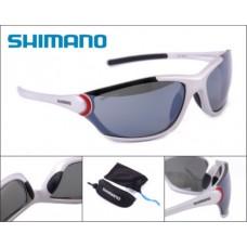 Shimano Sunglass Yasei Gözlük