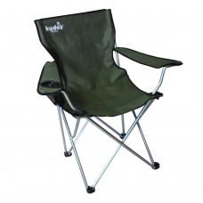 Kudos Yeşil Bardaklıklı Sandalye