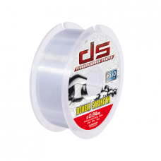 Asso DOUBLE STRENGTH 100mt 0.16mm