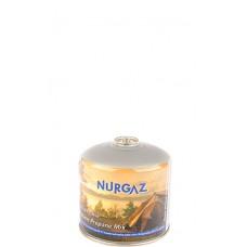 Nurgaz NG 201 V