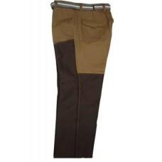Spayko Toprak Rengi Çulluk Pantolon
