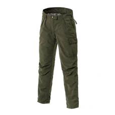 Pinewood 7973 Wapiti Pantolon