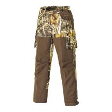 Pinewood 8980 Duck Avcı Pantolonu