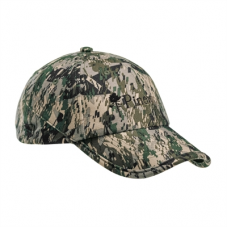 Pinewood 8496 Sphere Şapka