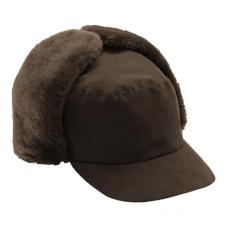 Pinewood 9219 Pile Şapka