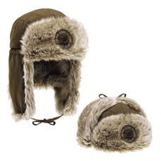 Pinewood 9420 Murmansk Şapka