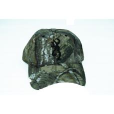 Browning Kamuflaj Şapka