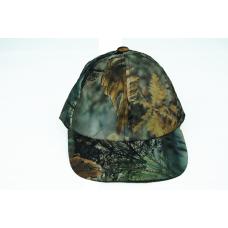Kamuflaj Su Geçirmez Şapka