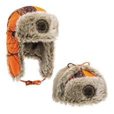 Pinewood 8420 Murmansk Blaze Şapka