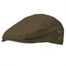 Pinewood 9175 Sixpence Koyu Yeşil Şapka