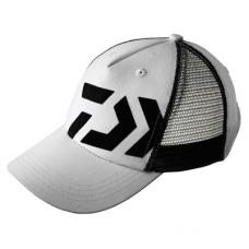 Daiwa Dc-6200 Şapka Beyaz