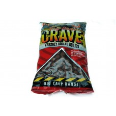 Dynamite Baits The Creave 15mm Boilie