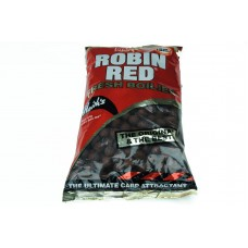 Dynamite Baits Robin Red 15mm Boilie