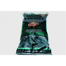 Dynamite Baits Sardine-Anchovy 15mm boilie