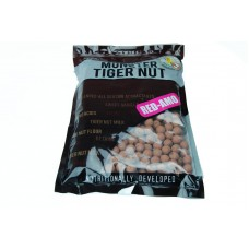 Dynamite Baits Monster TigerNut Red-Amo Boilie