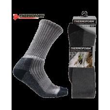 Thermoform TF Trekking Çorap