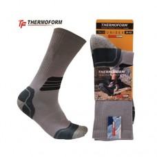 Thermoform TF Running Çorap