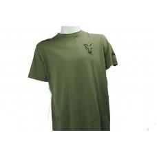 Fox Sazancı T-şörtü