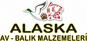 Alaska Av Marketi